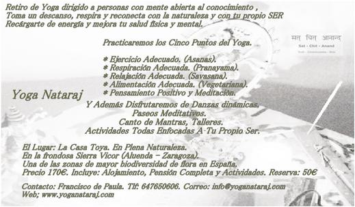 91171_114934_RETIRO-DIRIGIDO-A-.png