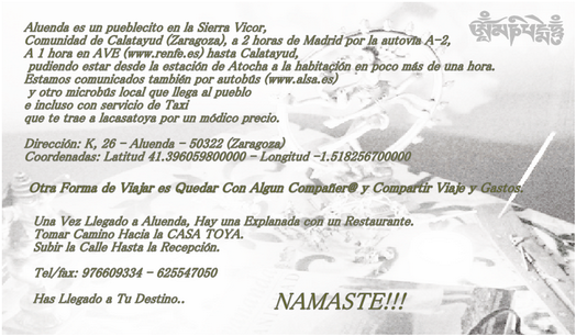 91171_114939_ALUENDA-ES-.png