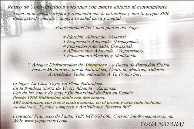 91171_119682_UN-RETIRO-DE-YOGA-ES-Copiar---copia.jpg