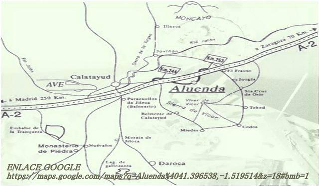 91171_119686_PLANO-ALUENDA-Copiar.jpg