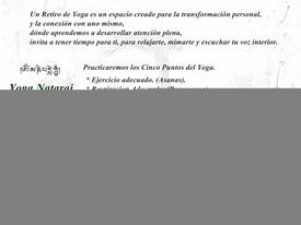91171_156637_RETIRO-OCTUBRE-2015-INFORMACION.JPG