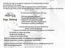 91171_160534_RETIRO-DE-YOGA-ES.jpg
