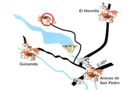 91171_160537_mapa-lobera-1.jpg